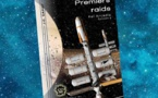 Kei Arcadia - Episode 5 - Premiers Raids