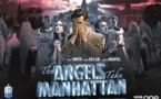 Doctor Who - 07.05 The Angels Take Manhattan