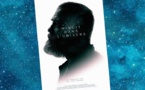 Minuit dans l'Univers (The Midnight Sky, 2020)