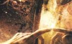 La Cité et les Astres | The City and the Stars | Arthur C. Clarke | 1956