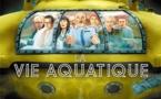 La Vie aquatique | The Life Aquatic with Steve Zissou | 2004