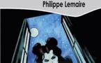 La Demoiselle de Tonneville | Philippe Lemaire | 2020