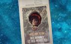 Des Hommes et des Monstres | Of Men and Monsters | William Tenn | 1968