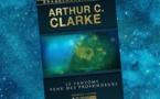 Le Fantôme venu des Profondeurs   The Ghost from the Grand Banks   Arthur C. Clarke   1990