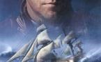 Master and Commander : De l'autre Côté du Monde   Master and Commander : The Far Side of the World   2003
