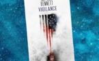 Vigilance (Robert Jackson Bennett, 2019)