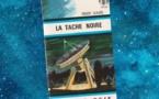 Robert Clauzel, croisière au long du Fleuve | Thématique 1 : La quête universelle des Gremchkiens | 1970-1979