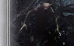 L'Ogresse et les Voirloups | J.C. Gapdy | 2016