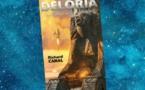 Deloria - La Légende des Frahmabores