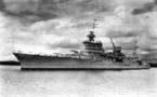 USS Indianapolis - Un combat insoupçonné pour des marins en guerre…