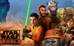 Star Wars Rebels
