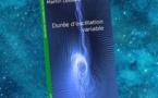 Durée d'Oscillation variable (Martin Lessard)
