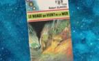Robert Clauzel, croisière au long du Fleuve | Thématique 3 : Échec aux apprentis sorciers | 1973-1982