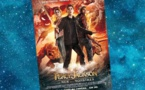 Percy Jackson - 2. La Mer des Monstres