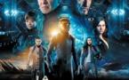 La Stratégie Ender | Ender's Game | 2013