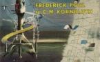 Planète à Gogos   The Space Merchants   Cyril M. Kornbluth, Frederik Pohl   1953
