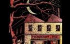 Le Concile des quarante | Frédéric Gaillard, Philippe Lemaire | 2021