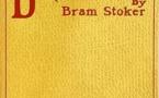 Dracula | Bram Stoker | 1897