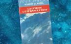 Robert Clauzel, croisière au long du Fleuve | Thématique 5 : Autres mondes, autres temps | 1983