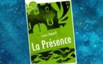 La Présence | Only Partly Here | Lucius Shepard | 2003