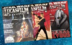 Star Wars - Lucasfilm Magazine
