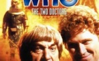Doctor Who - The Two Doctors