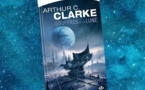 Les Gouffres de la Lune   A Fall of Moondust   Arthur C. Clarke   1961