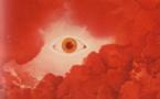 La Légende des Niveaux fermés | Gilles Thomas | 1978