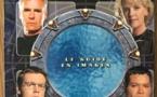 Stargate SG1 - Le Guide de la série