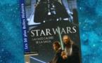 Star Wars - La Face cachée de la Saga (Jean-Paul Naddeo)