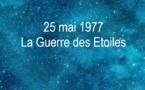 Star Wars - 25 Mai 1977 : La première, un succès imprévu !