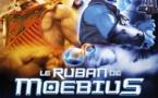 Le Ruban de Moebius - Une Aventure à travers le Temps (2005)