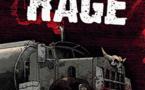 Road Rage | 2013