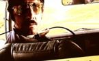 Duel | 1971