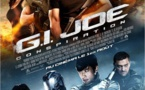 G.I. Joe - 2. Conspiration