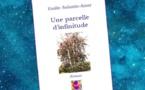 Une Parcelle d'Infinitude