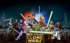 Star Wars - The Clone Wars (2008)