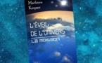 L'Eveil de l'Univers - Tome 1 - La Moisson
