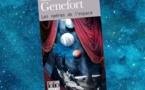 Les Opéras de l'Espace (Laurent Genefort, 2014)