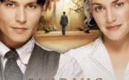 Neverland (2004)