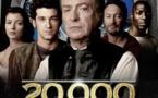 20000 Lieues sous les Mers (1997)