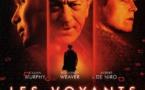 Les Voyants rouges (2012)