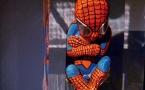 Maison d'Ailleurs - Un mois supplémentaire pour les super-héros !
