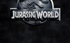 Jurassic Park - 4. Jurassic World