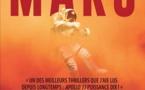 Seul sur Mars | The Martian | Andy Weir | 2011