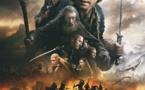 Le Hobbit - 3. La Bataille des cinq Armées