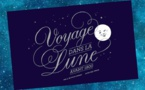 Voyage dans la Lune avant 1900 (A. de Ville d'Avray)