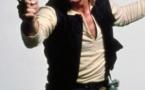 Star Wars - Han Solo : un rôle difficile à attribuer