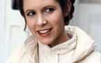 Star Wars - Princesse Leia : Carrie ou Sissy ?