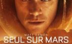 Seul sur Mars | The Martian | 2015